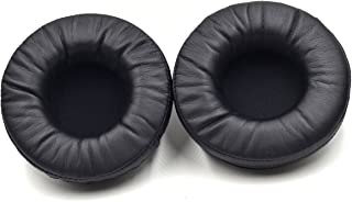 Replacement Cushion Ear Pads Earmuff earpads Pillow Cover for Beyerdynamic DT440 DT770 DT880 DT990 MMX300 RSX700 T5P T70 T...