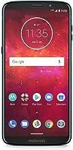 10 Mejor Smartphone Motorola Z3 de 2020 – Mejor valorados y revisados