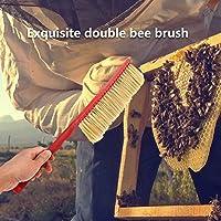 養蜂家ツールは養蜂用のGripMarkingキャッピングチューブスパーハイブツールを設定します