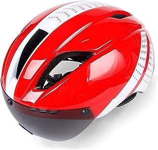 Wosiky Kit de Acolchado para Casco Almohadillas de Espuma universales Casco para Casco de Bicicleta Motocicleta Alfombrillas de Repuesto para Bicicleta Ciclismo