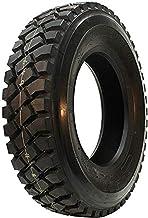 Sumitomo ST900 Commercial Truck Tire 11R22.5 146Y