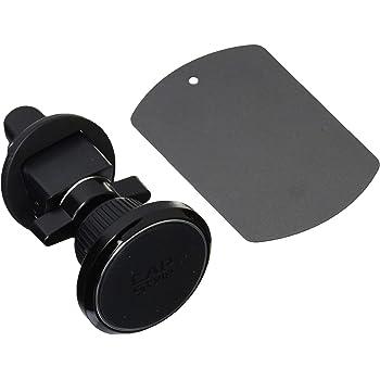 CAPStyle スマートフォン・ホルダー(マグネットホールド・エアコン取付タイプ) CH-05