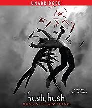 Hush, Hush (Volume 1