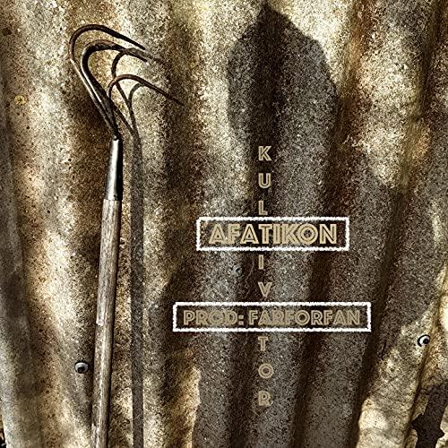 Kultivator [Explicit]