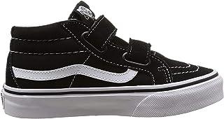 Kids Sk8-Mid Reissue V Skate Shoe