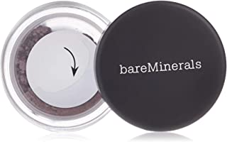 bareMinerals Eyecolor - 1990s