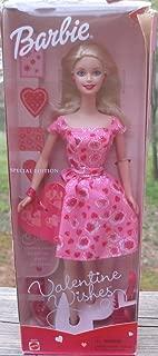 Best barbie valentine day Reviews