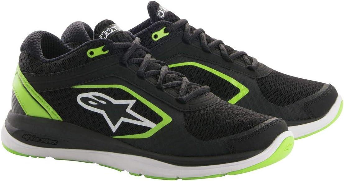Alpinestars Alloy Sport Casual Shoes