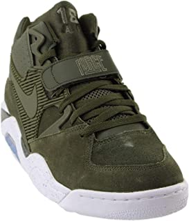 Men's Air Force 180 Basketball Shoe
