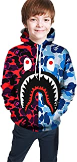 Best all bape hoodies Reviews