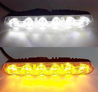 Suchergebnis Auf Für Tagfahrlicht 20 50 Eur Tagfahrlicht Leuchten Leuchtenteile Auto Motorrad