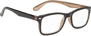 Classic Vintage Style Reading Glasses Women Men