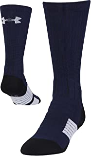 Adult Unrivaled Crew Socks, 1 Pair