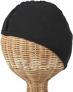 医療用帽子 タンドレ インナーキャップ 帽子の肌着 オーガニック コットン te-01 日本製