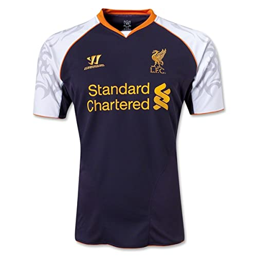 the latest c3a2a 2c261 Premier League Soccer Jersey: Amazon.com