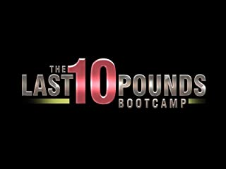 boot camp last 10 pounds