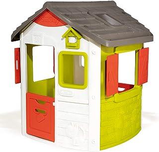 Amazon.fr : maison enfant exterieur : Jeux et Jouets