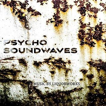 Psycho Soundwaves