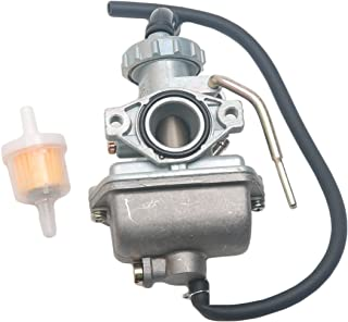 Best honda xr80r carburetor Reviews