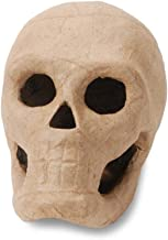 Best the craft skull Reviews