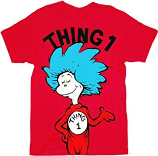 Best thing one and thing two shirts in stores Reviews