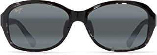 Maui Jim Sunglasses | Women's | Koki Beach 433 | Fashion Frame, Polarized Lenses, w/ Patented PolarizedPlus2 Lens Technology