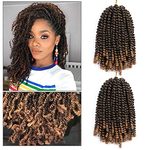 1b27 hair color _image3