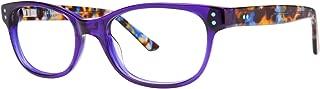 Ted Baker B724 Womens Eyeglass Frames