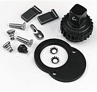 Stanley Proto J6008RK Kit de reparo de cabeça catraca de 1,27 cm - Chave de torque