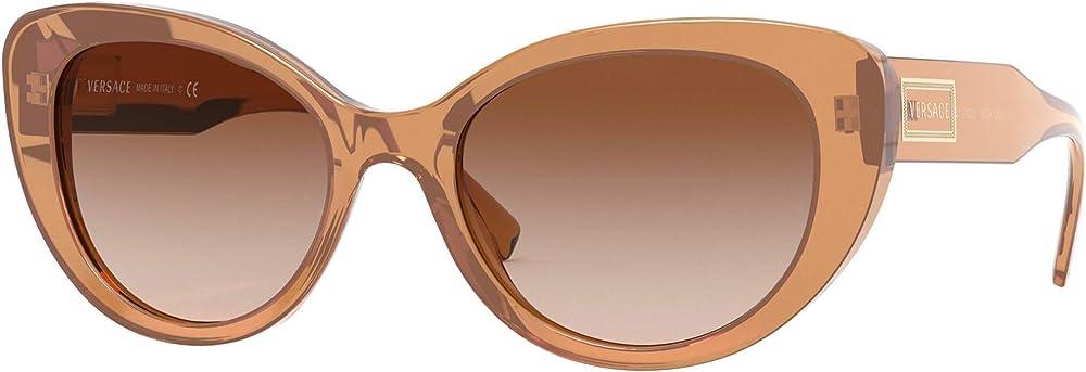 Versace,occhiali da sole per donna,VINTAGE 0VE4378
