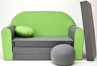 Suchergebnis auf Amazon.de für: kleines sofa für jugendzimmer
