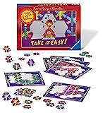Ravensburger 26362 - Take it easy!