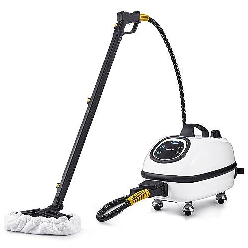 Dupray Tosca Steam Cleaner