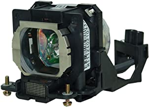 Panasonic Replacement Lamp for Pt AE900U Projector