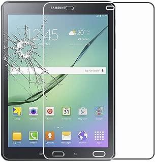 Mejor Cristal Samsung S2 de 2020 - Mejor valorados y revisados