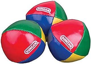 Duncan 3830JG Juggling Balls