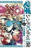 マギ シンドバッドの冒険(11) (裏少年サンデーコミックス)
