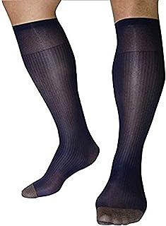 vendita online autentico In liquidazione Amazon.it: Vestito in seta - Uomo: Abbigliamento