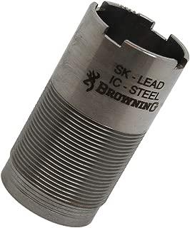 Browning Invector Choke Tube, 12-Gauge, Skeet