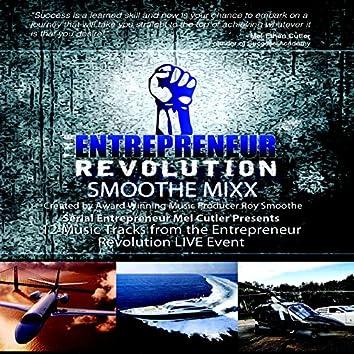 The Entrepreneur Revolution