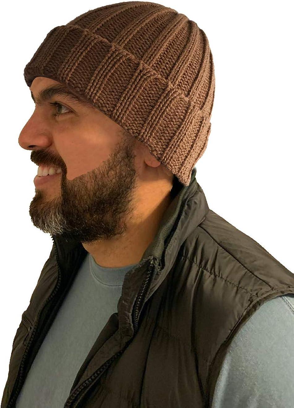 TINKUY PERU - Alpaca Wool Knit Hat + Beanie Special price quality assurance Mittens Skull Cap