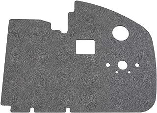 tb575 ec parts manual