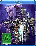 Bilder : hack//Quantum