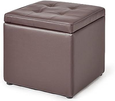 Amazon.com: Ikea Armrest, Orrsta beige 4204.14172.1426 ...