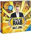 Stefan Raab - Kaufen im Amazon.de-Shop