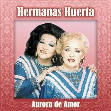 Aurora De Amor
