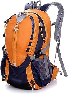 Xieifuxixxxtblxbb حقيبة ظهر صغيرة في الهواء الطلق ، تسلق الظهر متعددة الوظائف للماء ، حقائب الظهر ، التخييم في الهواء الطل...