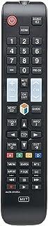 Controle Remoto MXT 01276 TV LED Samsung SMART AA59-00588A
