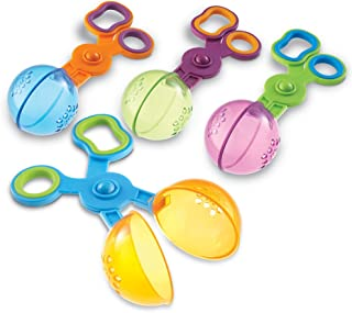 bug catcher scissors