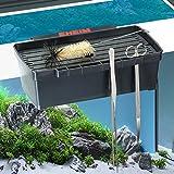EHEIM Multibox - Estación de trabajo y centro de mantenimiento de acuario